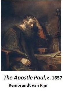 apostle-paul-rembrandt1