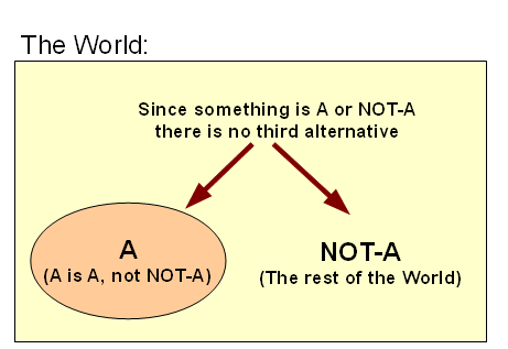a_not_a_world