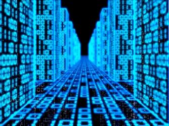 binary-code-image
