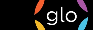 GloBible_Review