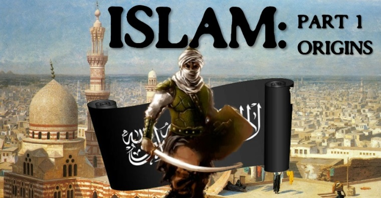 islam-part-1
