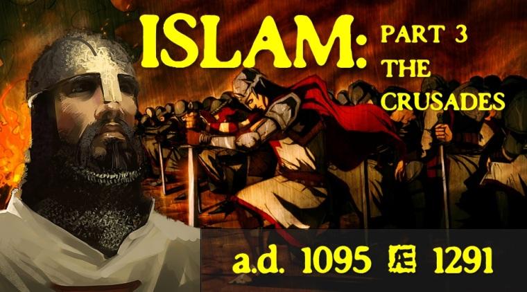 islam3header