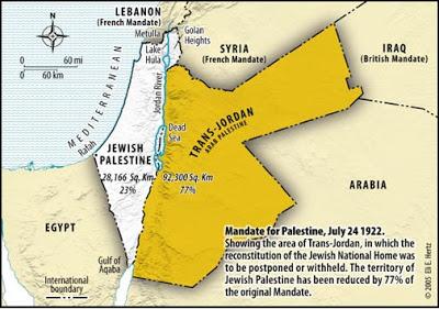 https://intersectionvictoria.files.wordpress.com/2016/12/68b39-israelmapreduction1922-mandate_for_palestine.jpg?w=700