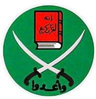 islam6image1