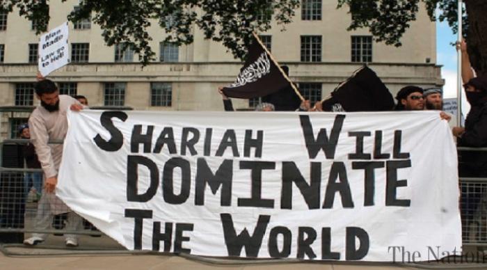 islam6image2