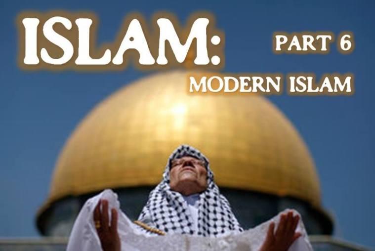 islampart6