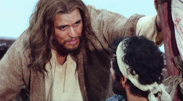 jesus-son-of-god