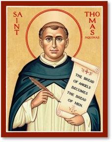 st-thomas-aquinas-icon-428