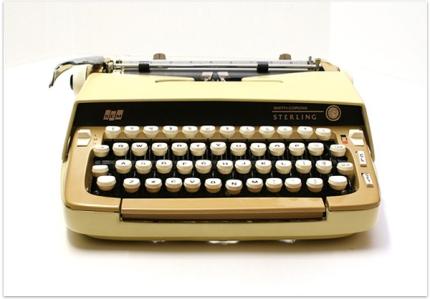 mormon type writer.jpg