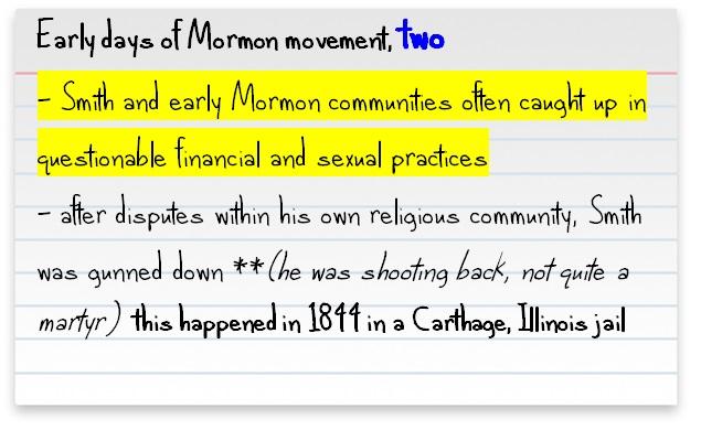 mormonism-10