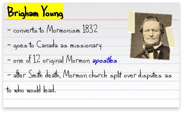 mormonism-11