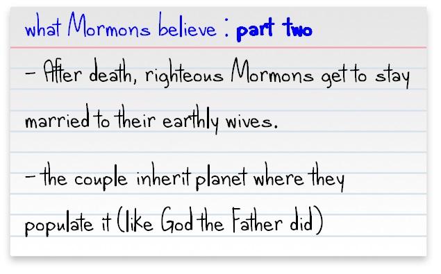 mormonism-14