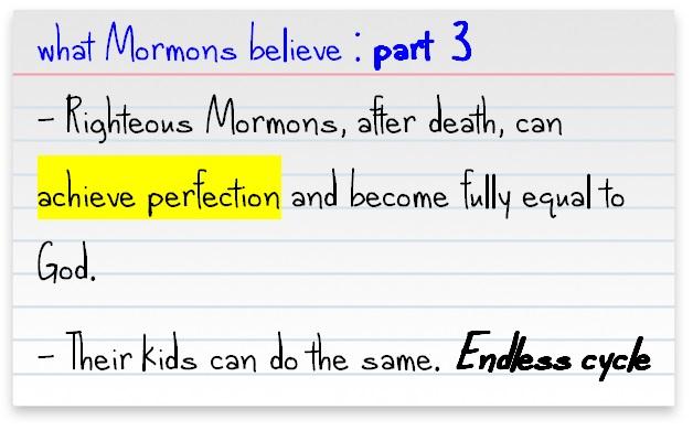 mormonism-15
