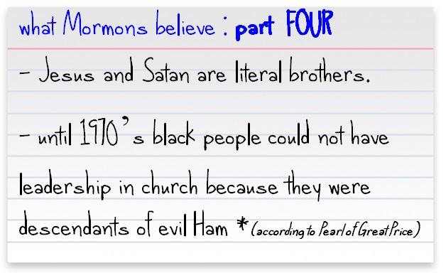 mormonism-16