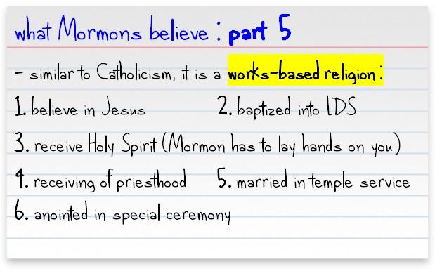 mormonism-17