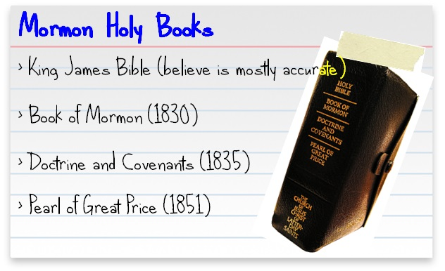 mormonism 18.jpg