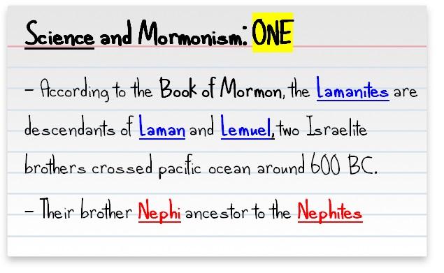 mormonism-19