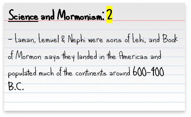 mormonism-20