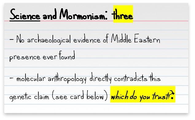 mormonism-21