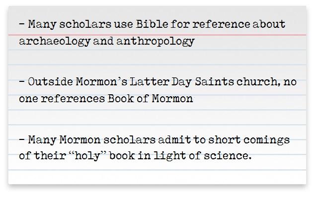 mormonism 23.jpg
