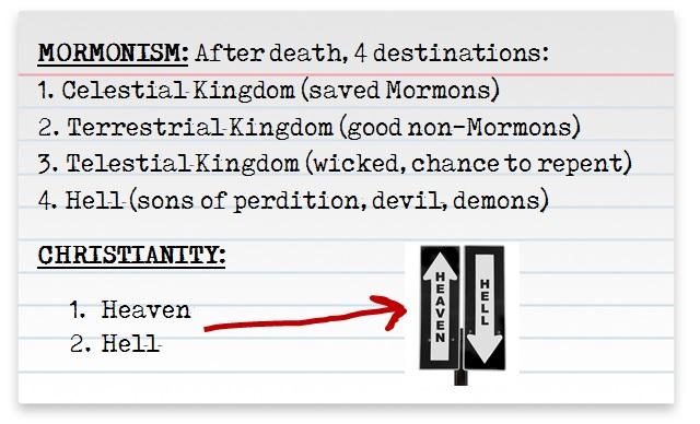 mormonism-26
