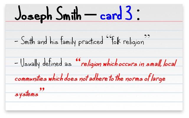 mormonism-4