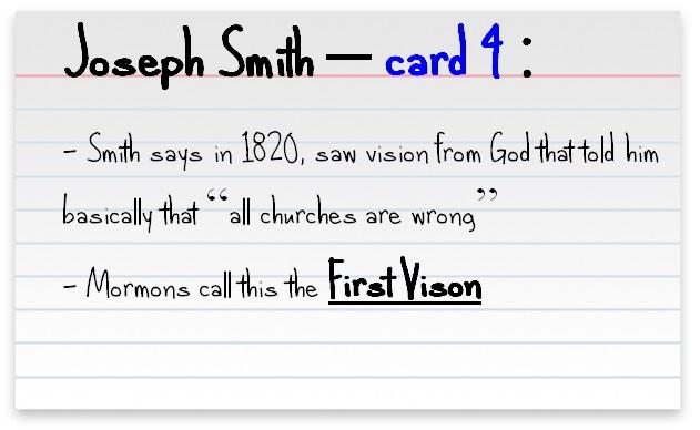 mormonism-5