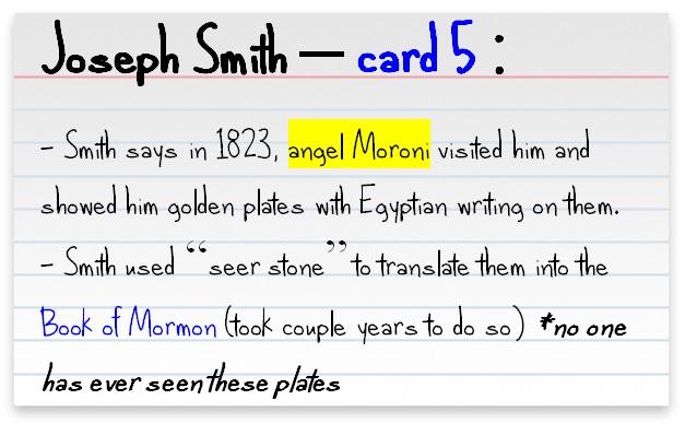 mormonism-6