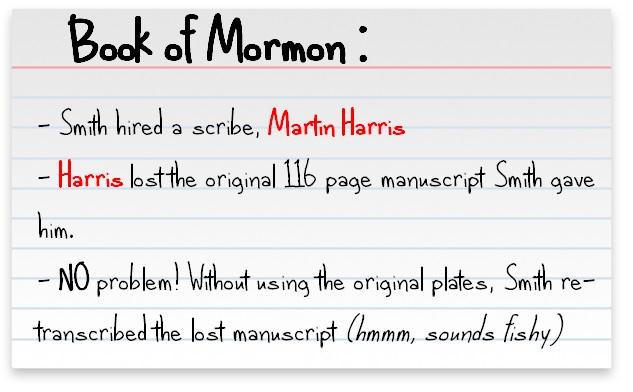 mormonism-7