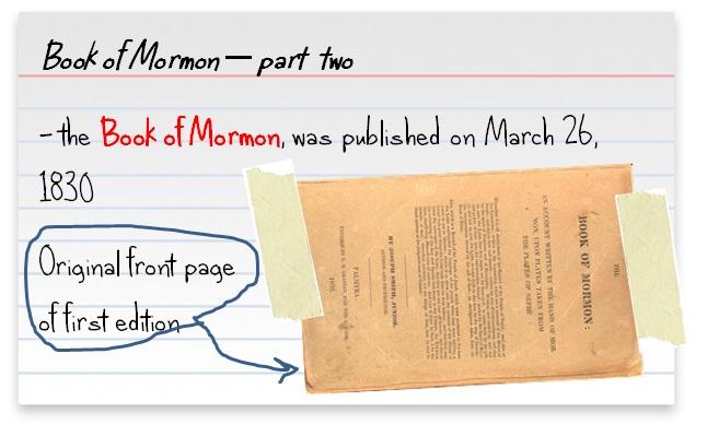 mormonism-8