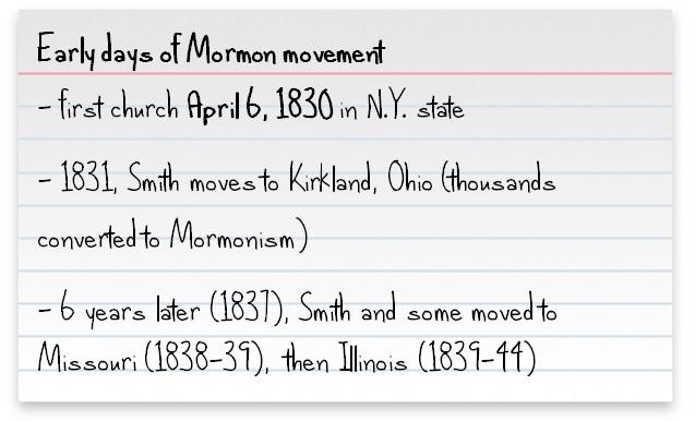mormonism-9
