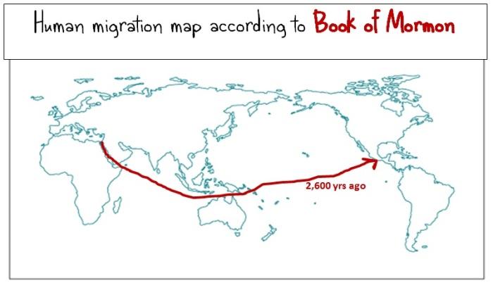 mormonism migration map 2.jpg