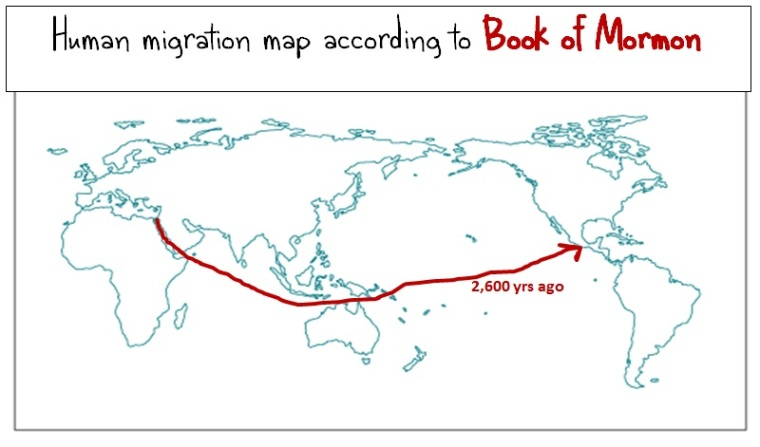 mormonism migration map 2.jpg