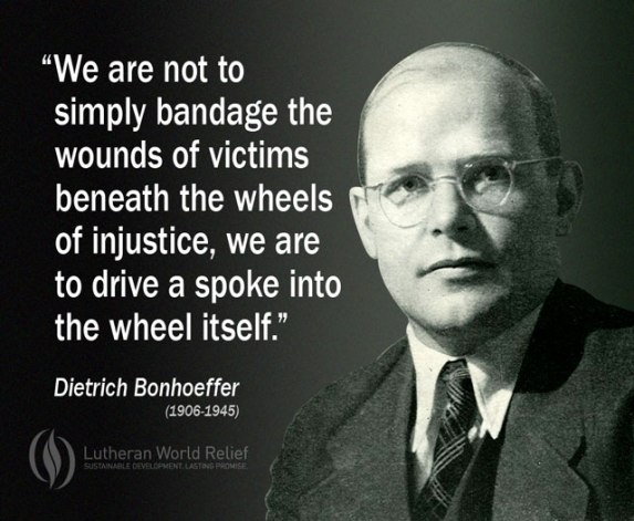 bonhoeffer-justice