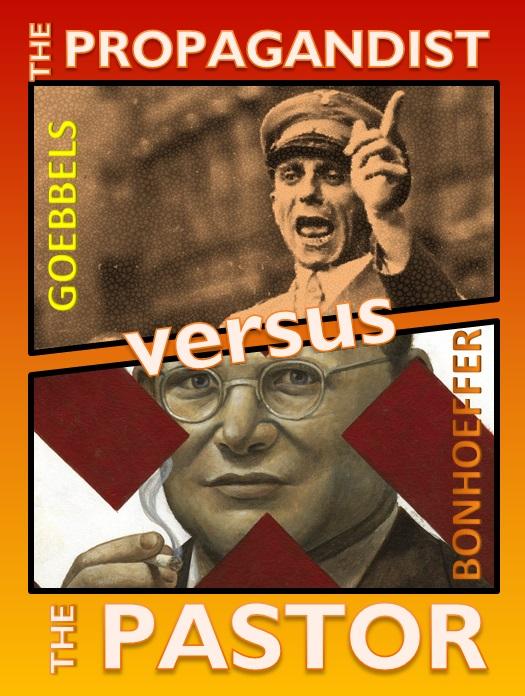 goebbels-bonhoeffer