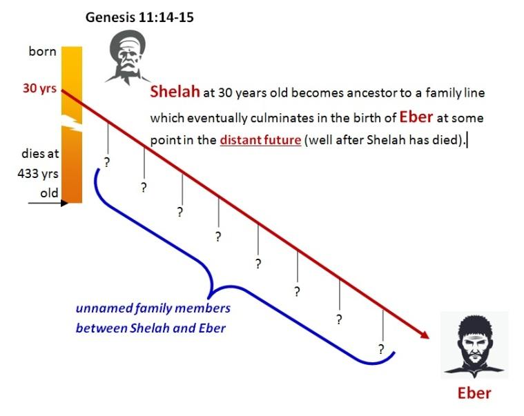 gen11genealogy