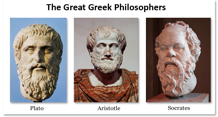 greek-philosophers