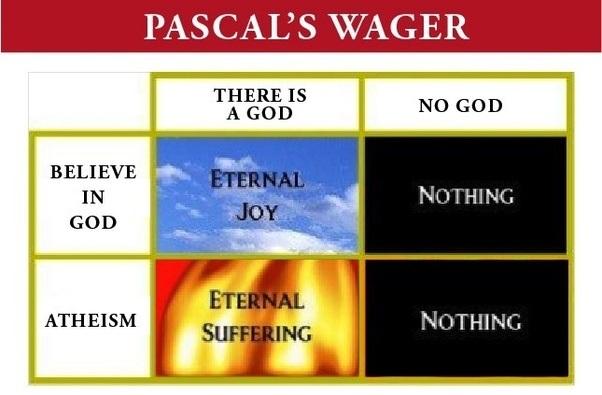 pascal3