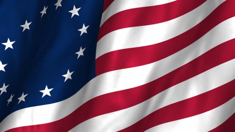 PART4 America 3