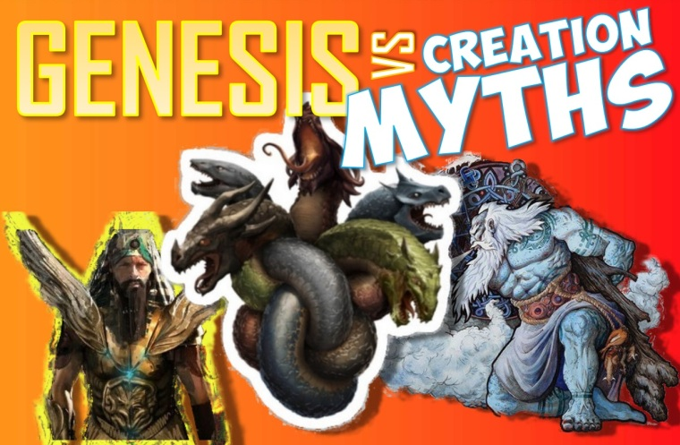 CreationMyths backdrop FINAL